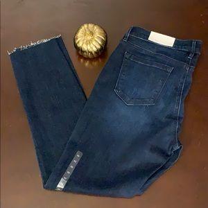 *NEW* Loft Modern Skinny Jeans
